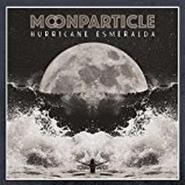 Moonparticle - Hurricane Esmeralda (Limited To 300 Copies) [VINYL]